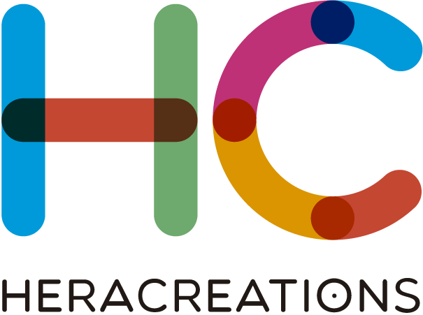 Heracreations